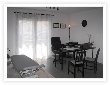 cabinet d 39 ost ophatie artigues pr s bordeaux osth opathe artigues bordeaux. Black Bedroom Furniture Sets. Home Design Ideas